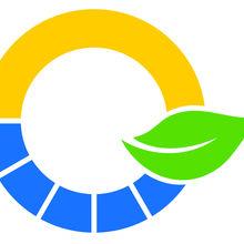Logo G2V SOLAR