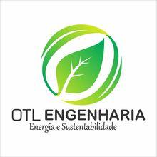 Logo OTL ENGENHARIA E SERVICOS LTDA