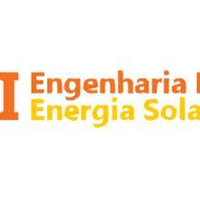 Logo RI ENGENHARIA ELETRICA