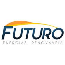 Logo FUTURO ENERGIAS RENOVAVEIS