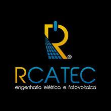 Logo RCATEC