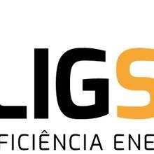 Logo CONSULTREIN E LIGSOL INSTALACOES ELETRICAS E FOTOVOLTAICA LTDA