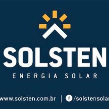 Logo SDC SOLUCOES ELETRICAS LTDA