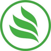 Logo IURIS ENERGIA INDEPENDENTE