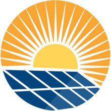 Logo DAIMAR SOLAR