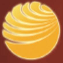 Logo INSTALADORA SOLAR - temos técnicos em SP e Rondônia