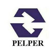 Logo PELPER ENERGIAS SUSTENTAVEIS