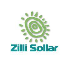 Logo ZILLI SOLLAR