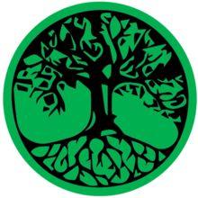 Logo TUPI ENGENHARIA