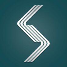 Logo SOLUX ENERGIA SOLAR