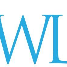 Logo WL Soluções em Energias Renováveis