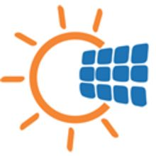 Logo SOLARNOL ENGENHARIA