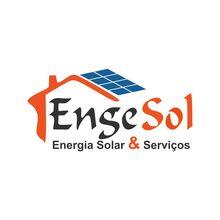 Logo ENGESOL