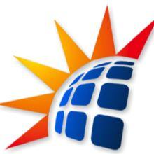 Logo PHOTON SOLAR ENERGIAS RENOVAVEIS LTDA