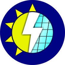 Logo VOLTS SOLAR
