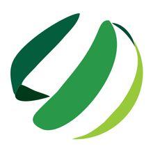 Logo BR Engenharia e Energia