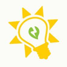 Logo SOLAR GERAIS SOLUCOES EM ENERGIA