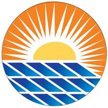 Logo SOLARYS ENGENHARIA