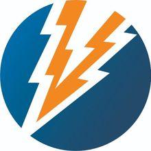 Logo ELETROVAN