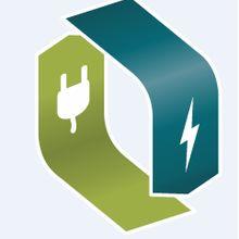 Logo PACKSOLAR - PAINEL SOLAR (BALAROTI )