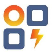 Logo SOLNA ENERGIA