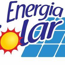 Logo LIDER CONSTRUCOES ELETRICAS LTDA